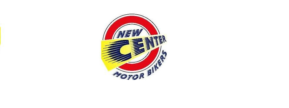 NEW CENTER MOTOR BIKERS SAS