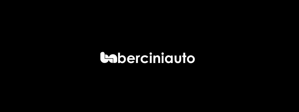 Berciniauto.com