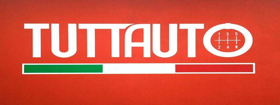"""Tuttauto Gino Di Donato """"Unica Sede"""""""