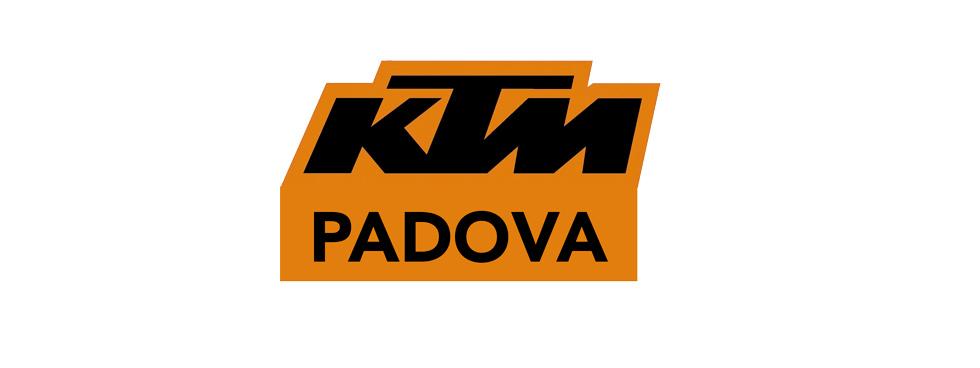 KTM Padova