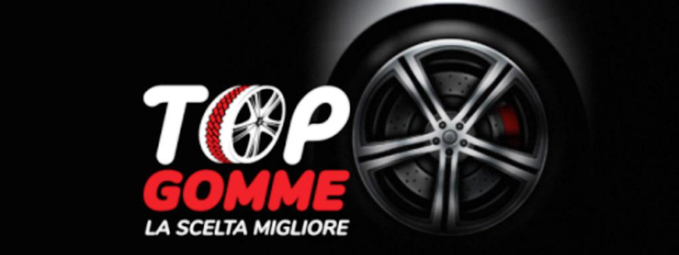 Top Gomme
