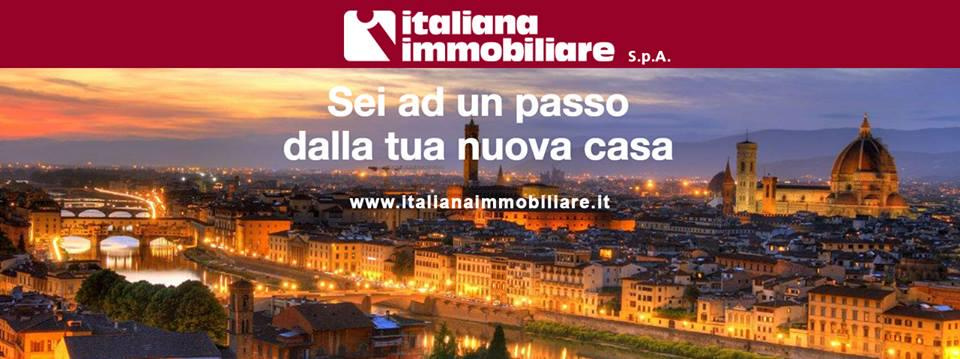 ITALIANA IMMOBILIARE Firenze Careggi