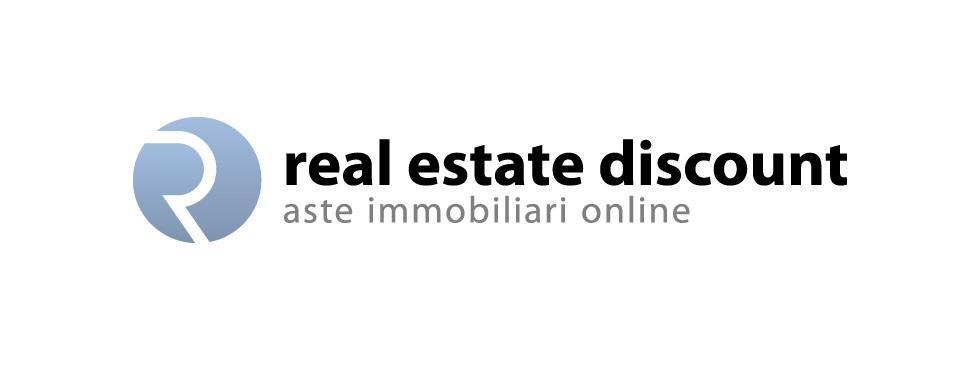 Real Estate Discount - ASTE ONLINE