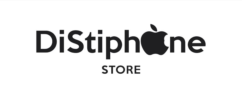 DiStiphone Store