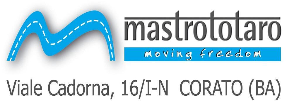MASTROTOTARO S.N.C