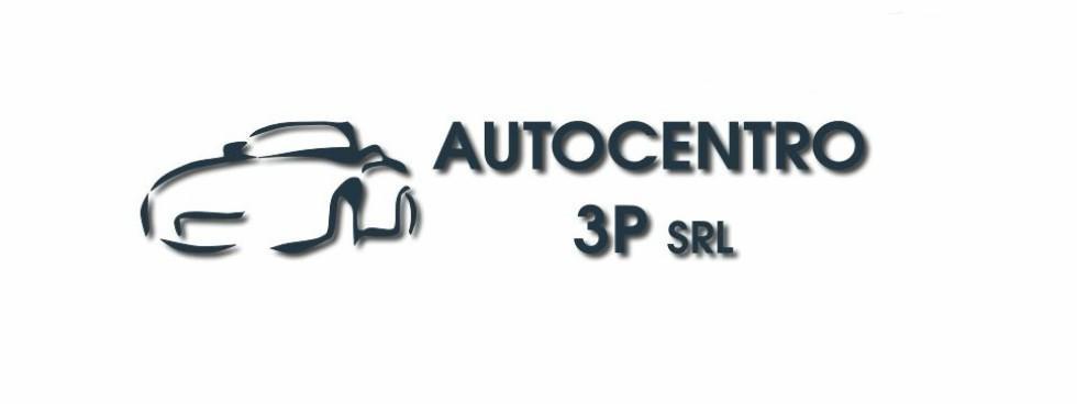 Autocentro3p srl