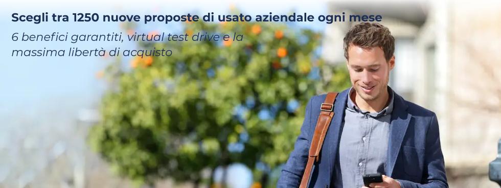 Arielcar Napoli