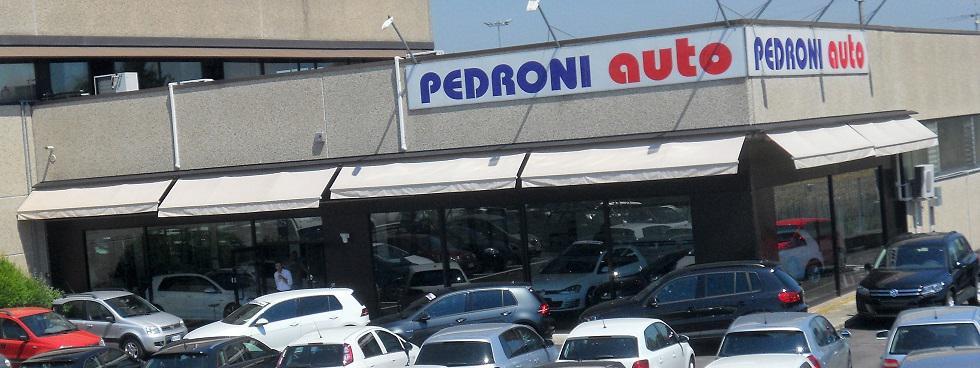 Pedroni auto leno scarica la nostra app pedroni auto for Subito auto brescia