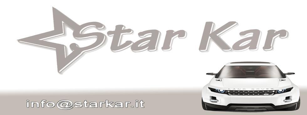 Star Kar