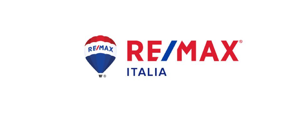 RE/MAX Specialisti Immobiliari