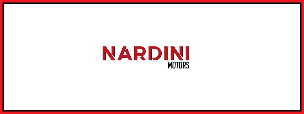 Nardini Motors