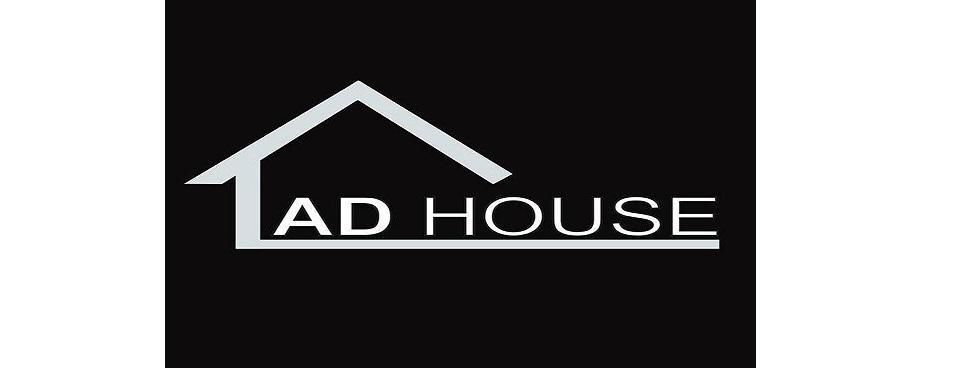 Ad House - Case in vendita in Toscana