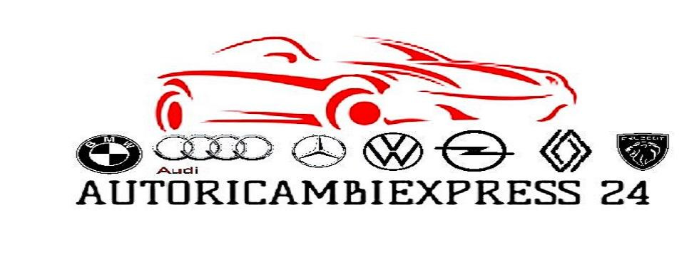 AUTORICAMBIEXPRESS