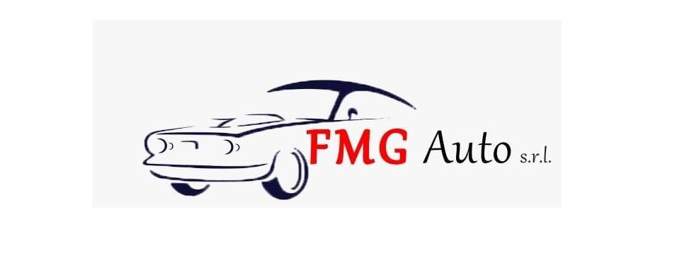 FMG Auto SRL