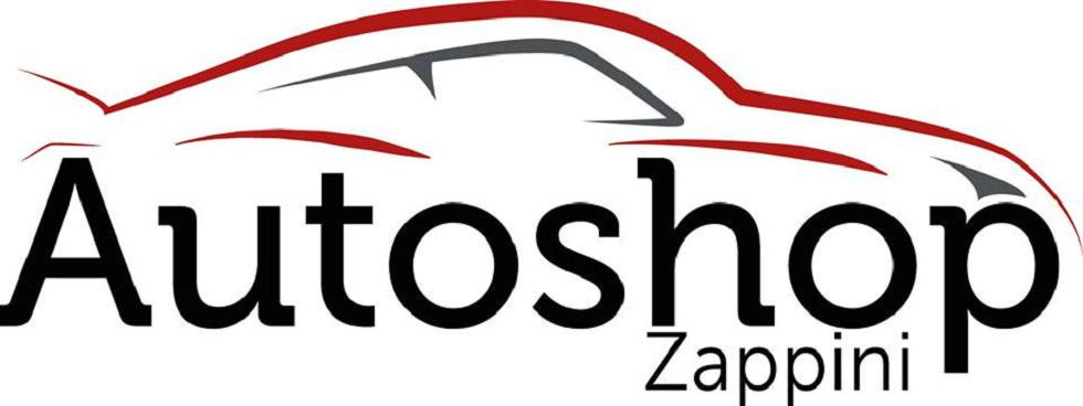 Autoshop Zappini s.r.l.