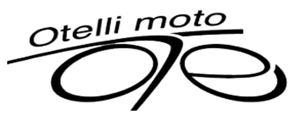 SCOOTER SERVICE DI OTELLI ANDREA