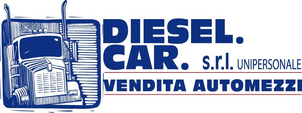 DIESEL CAR SRL