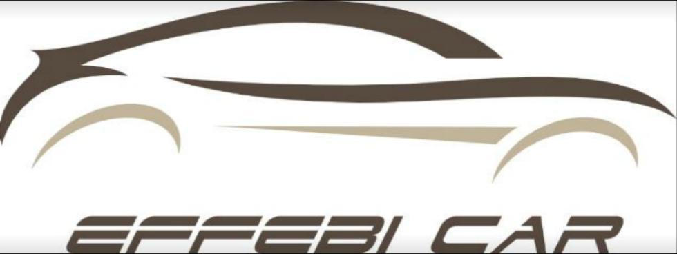 EFFEBI CAR