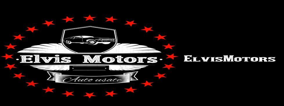 ElvisMotors