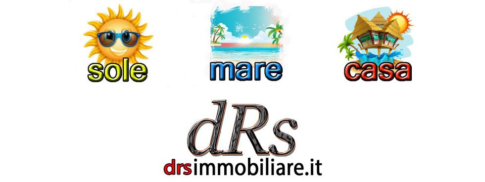 DRS IMMOBILIARE