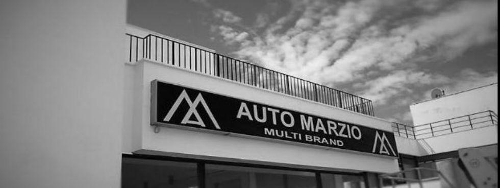 Auto Marzio