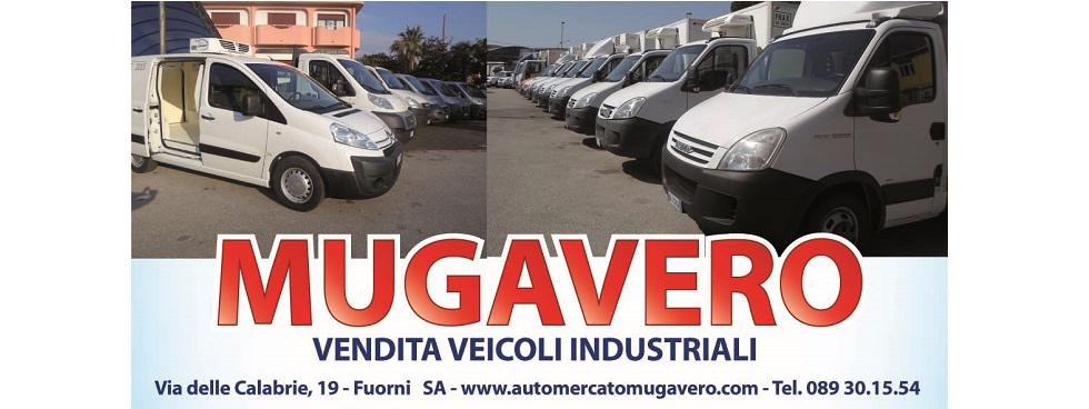MUGAVERO ANTONIO & FIGLI SRL
