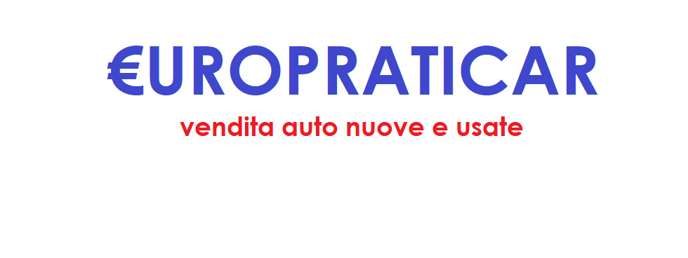 EUROPRATICAR SRL