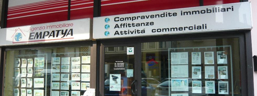 Agenzia Immobiliare Empatya