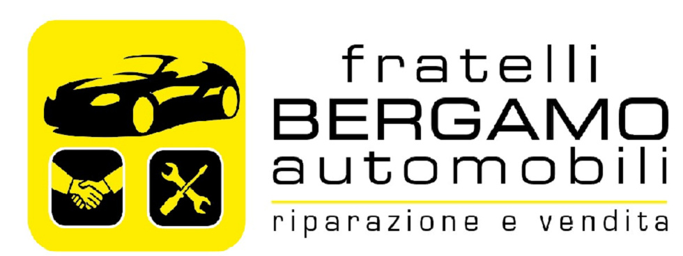 Fratelli Bergamo Automobili