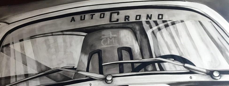 AUTOCRONO S.r.l