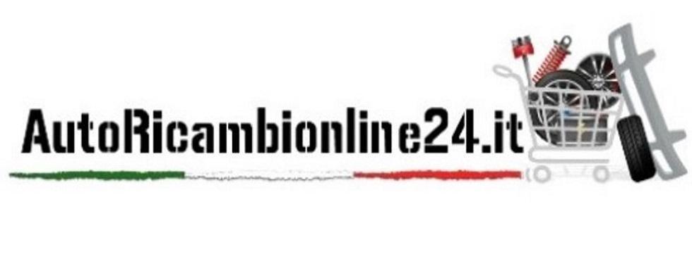 AUTORICAMBIONLINE24