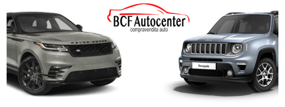 BCF AUTOCENTER s.a.s