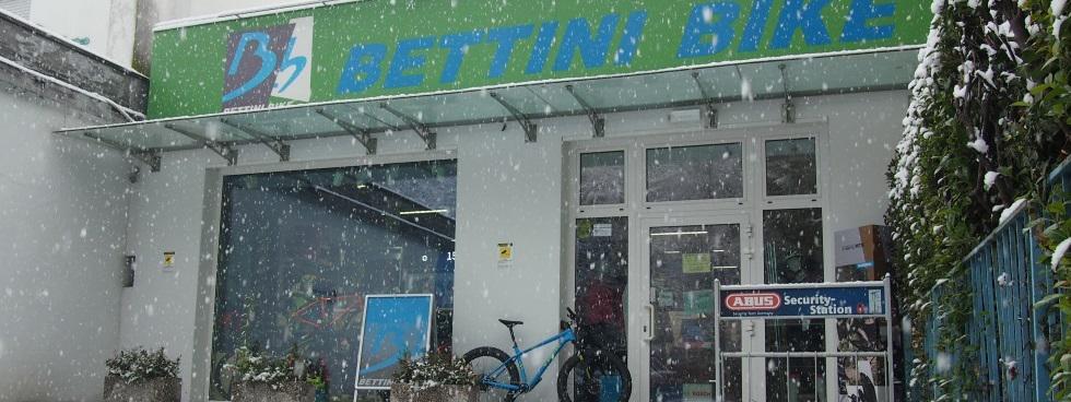 Bettini Bike snc