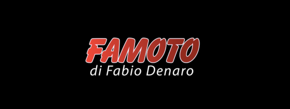 FAmoto