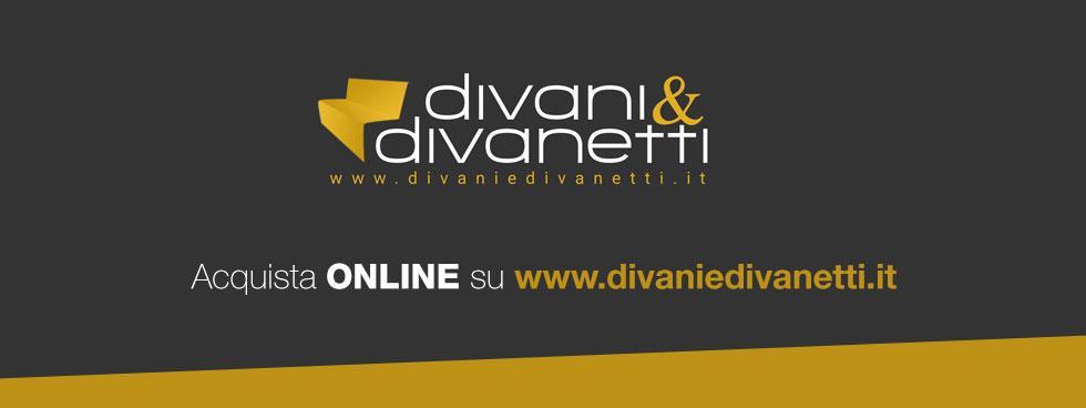 Divani & Divanetti