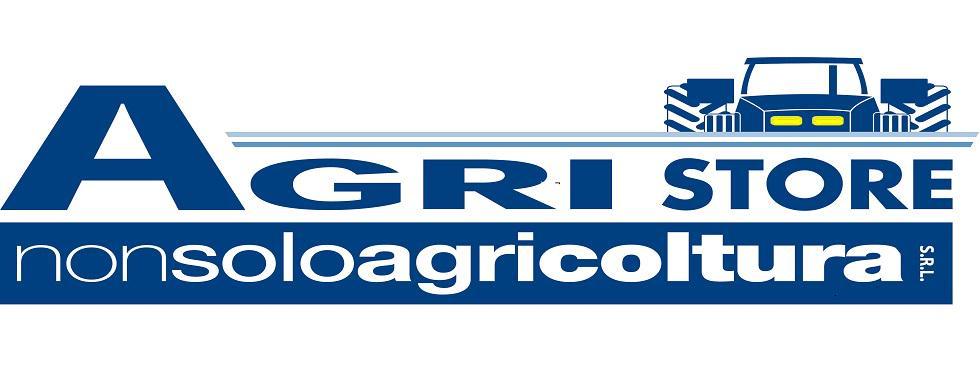 AGRISTORE NONSOLOAGRICOLTURA S.R.L.