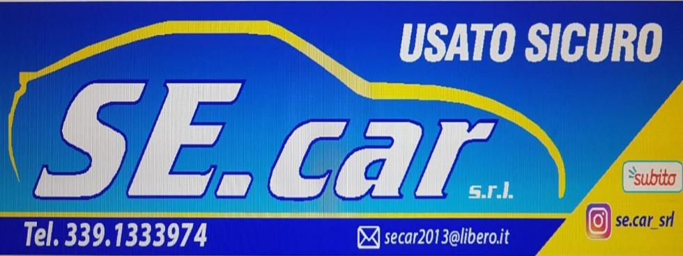 SE.CAR SRL