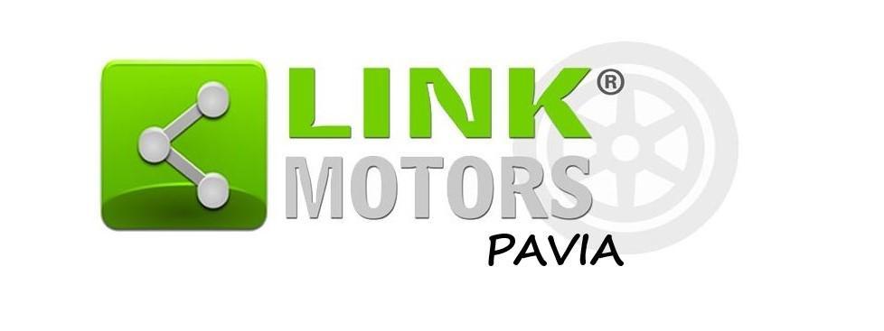 Link Motors Pavia