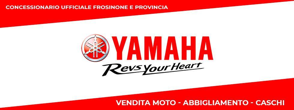 Rossi Moto