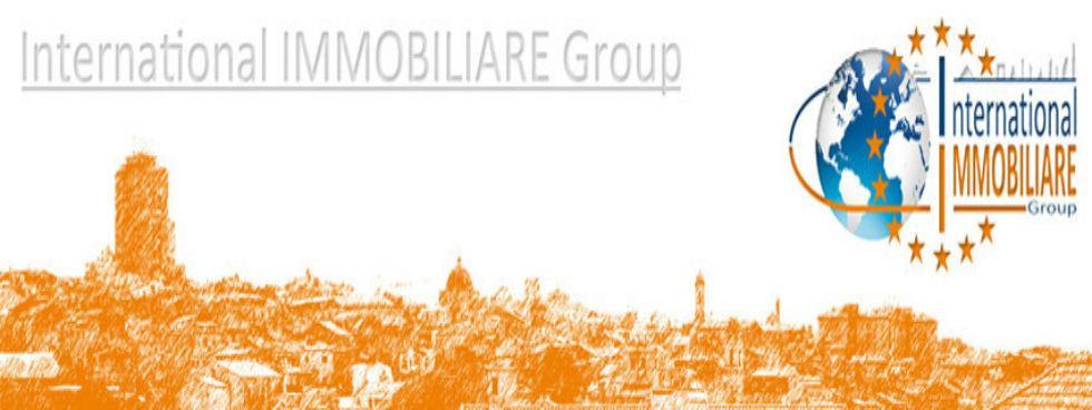 International Immobiliare Group