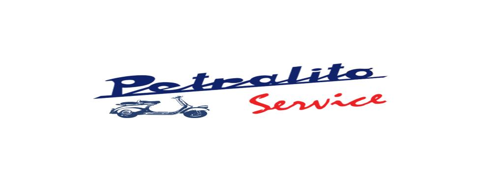 Petralito service