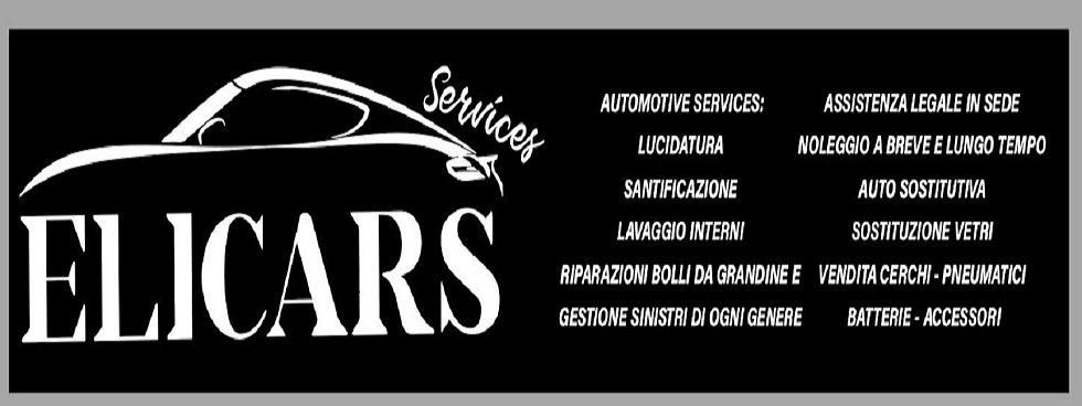 ELICARS SERVICES TORINO