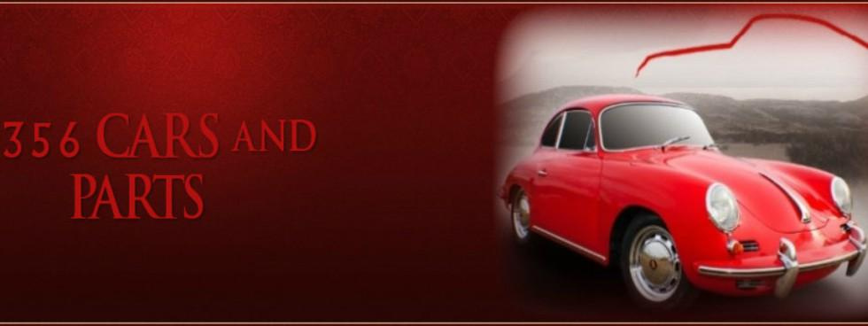 356 Cars and Parts srl