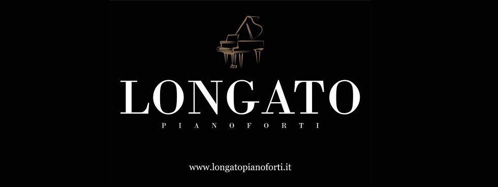 LONGATO PIANOFORTI