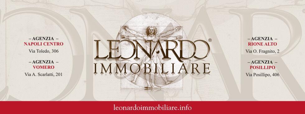 Leonardo Immobiliare