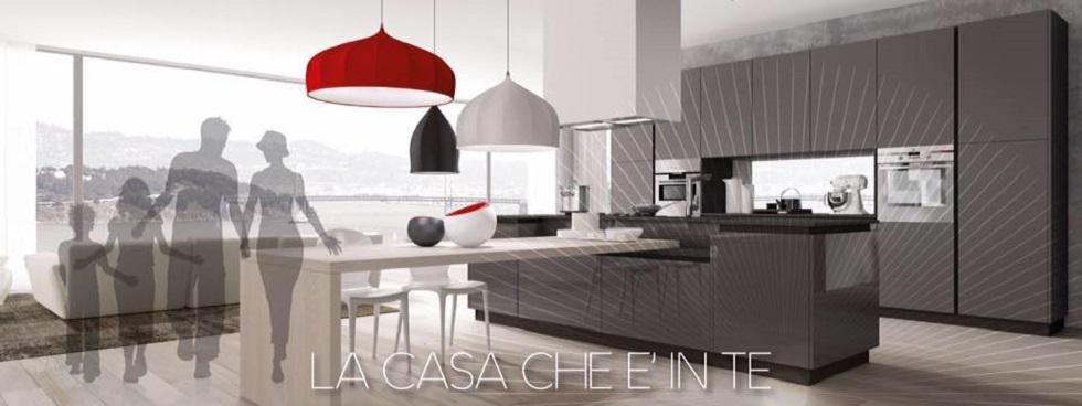 Dimensione Casa - Arredamento Bologna - Budrio - Dimensione Casa srl ...