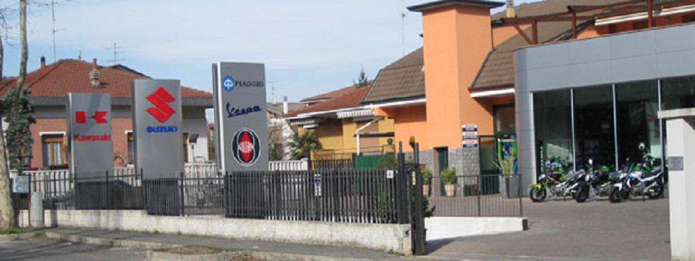 Chinello Moto & c. snc