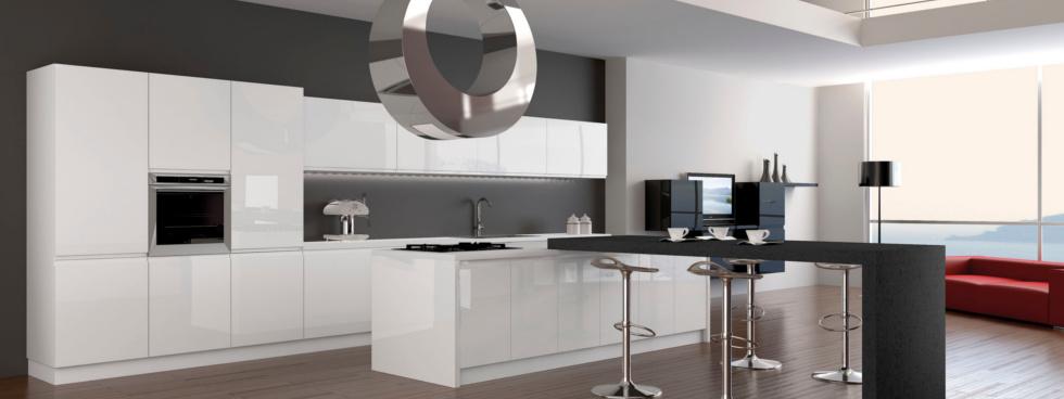 Arredo Home - Bisignano - Visita il nostro sito : www.arredohome.n ...