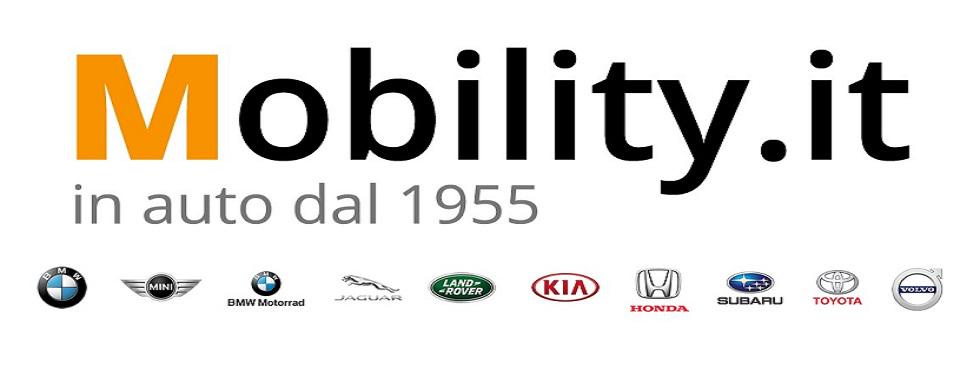 Mobility.it