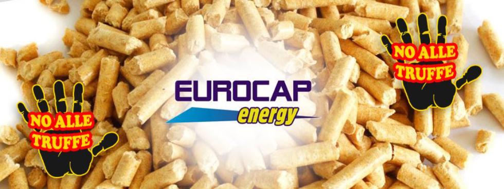 EUROCAP S.R.L.